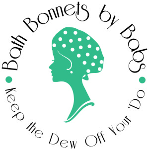 Bonnets by Babs Logo
