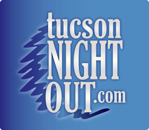 Tucson Night Out Logo